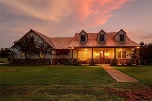 1065 County Road 26320, Roxton, TX 75477