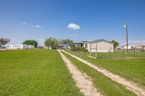 5192 US HWY 175, Kaufman, TX 75142