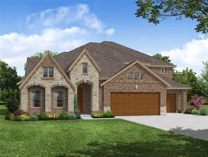 3220 Park Ridge, Mesquite, TX, 75151