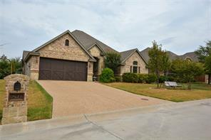 194 Winged Foot, Willow Park, TX, 76008