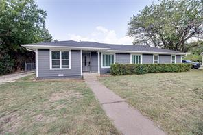 403 W Crossmain, Milford, TX 76670