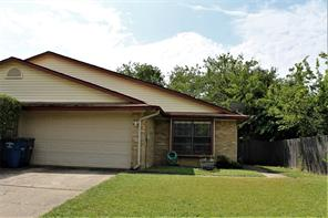18810 Tupelo, Dallas, TX, 75287