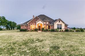 2011 Riverside, Kaufman, TX, 75142