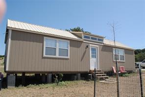 81 County Road 305, Goldthwaite, TX, 76844