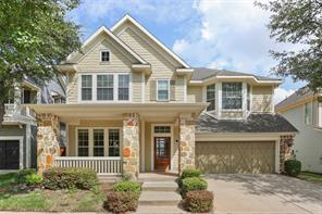 2214 Grizzly Run Ln, Euless, TX 76039