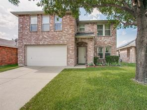 5305 Newcastle, Fort Worth, TX, 76135
