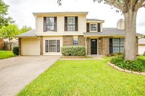 7817 Portman, Fort Worth, TX, 76112