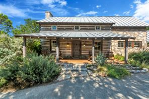 1091 Hill Country Ct, Graford, TX 76449