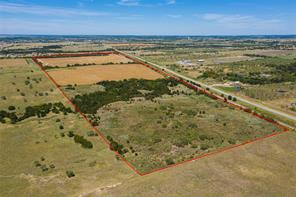 TBD Hwy 289, Gunter, TX, 75058