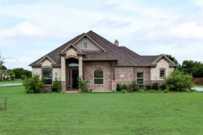 264 Mckinley Cir, Waxahachie, TX 75167