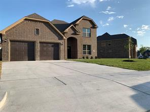 154 Breeders Dr, Willow Park, TX 76087