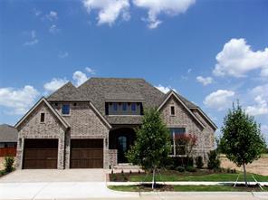 4607 Blackwood Cross, Arlington, TX, 76005