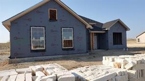 155 Ridgetop Trl, Rhome, TX 76078
