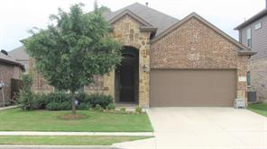 5124 Dominica, Fort Worth, TX, 76244