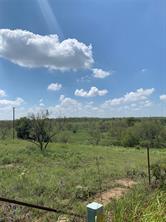 TBD Fm 922, Valley View, TX, 76272