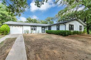 240 Private Road 1525, Bridgeport TX 76426