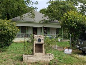5210 Landino St, Sansom Park, TX 76114