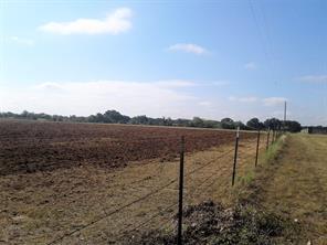 1009 County Road 235, Ranger, TX 76470