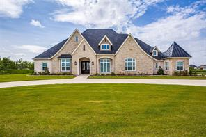 3309 Dakota, Northlake, TX, 76226