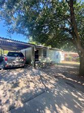 3214 Terry, Fort Worth TX 76106