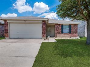 5121 Raymond, Fort Worth, TX, 76244