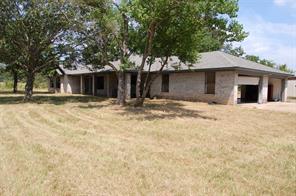1370 FM 489, Oakwood, TX, 75855