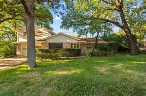 7713 Bogart, North Richland Hills, TX, 76180