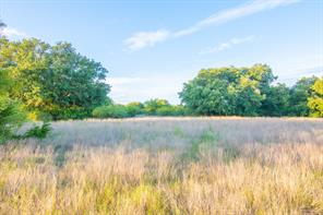 Tract 4 County Road 505, Goldthwaite, TX, 76844