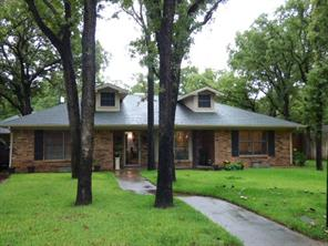 131 Nottingham, Bridgeport, TX, 76426