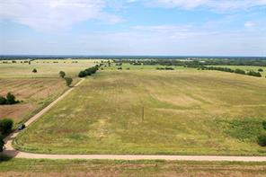 2880 County Road 2205, Ivanhoe, TX 75447