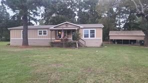 5403 County Road 398, Tyler TX 75705