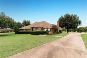 188 Highland Terrace, Denison, TX, 75020