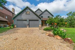 Lot 28 Ranch at Pine Mountain, Montalba, TX 75853