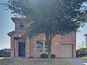 3708 Venera, Fort Worth TX 76106