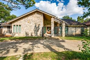 3207 Fielder, Arlington TX 76015
