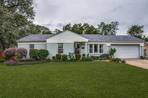 1613 Westwood, Irving, TX, 75060