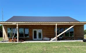 TBD Rs County Road 1605, Lone Oak, TX 75453