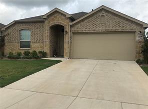 2918 Rosemount, Heartland, TX, 75126