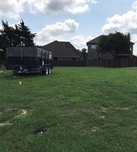 1703 Prestwick, Ennis, TX, 75119