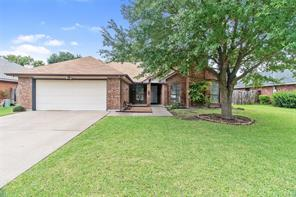 219 Morene, Waxahachie, TX, 75165