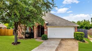 4400 Shadow Oak, Corinth, TX, 76208