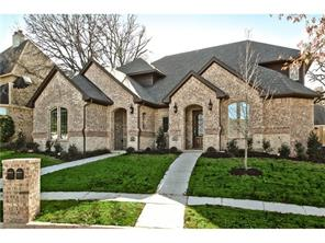1809 Evergreen, Grapevine, TX, 76051
