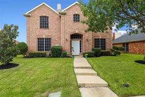 3916 Harrison, Carrollton, TX, 75010