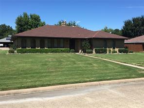 111 Sunview, Sunnyvale, TX, 75182
