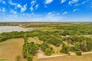 6829 Chiesa, Rowlett, TX, 75089