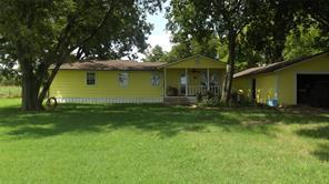 242 Pace, Palmer, TX 75152