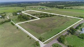 000 County Road 617, Farmersville, TX, 75442
