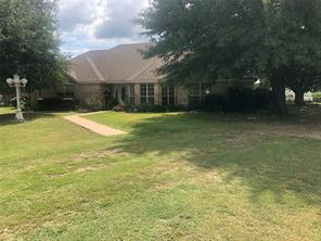 1004 County Road 2605, Bonham, TX 75418