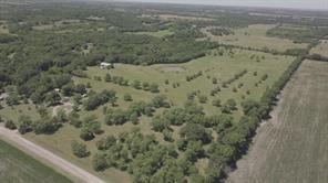 9999 County Rd 4040, Savoy, TX 75479