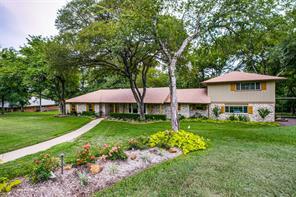 115 Cedar Dr, Oak Leaf, TX 75154